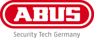 ABUS_Logo_4c_pos-schwarz_2011
