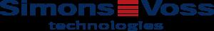 SV-Logo-RGB