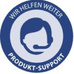 ABUS PRODUKT-SUPPORT
