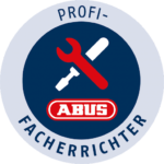 ABUS FACHERRICHTER