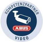 ABUS VIDEO
